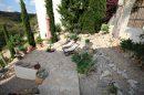 130 m²  Maison Pedreguer Alicante 0 pièces
