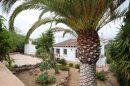 Maison 130 m²  Monte Pego Alicante 0 pièces