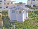 Maison 90 m² Cumbre del Sol Cumbre del Sol 0 pièces