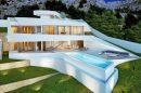 Maison 300 m² Altea Altea 0 pièces