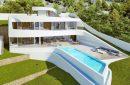 Maison Altea Altea 412 m² 0 pièces