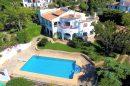 Maison 300 m² Monte Pego Alicante 0 pièces
