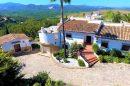 Monte Pego Alicante 0 pièces Maison  300 m²