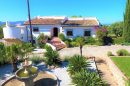 300 m²  0 pièces Maison Monte Pego Alicante