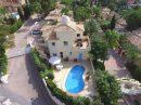 Maison 124 m² Denia Alicante 4 pièces