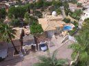 Denia Alicante 124 m² 4 pièces  Maison