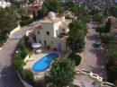 Maison 4 pièces Denia Alicante  124 m²