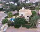 124 m² Maison Denia Alicante 4 pièces