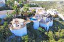 Maison  125 m² 3 pièces Denia Alicante