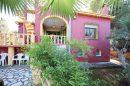 114 m²  Maison Denia Alicante 0 pièces