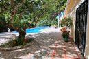 0 pièces Denia Alicante  Maison 239 m²
