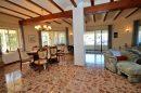 Maison  239 m² Denia Alicante 0 pièces
