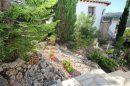 0 pièces Monte Pego  Alicante  Maison 135 m²