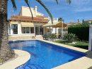 Maison 125 m² Els Poblets Alicante 0 pièces