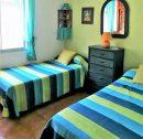 Maison  Els Poblets Alicante 125 m² 0 pièces