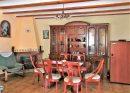 0 pièces Els Poblets Alicante  125 m² Maison