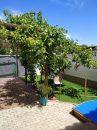 El Vergel Alicante  0 pièces Maison 147 m²