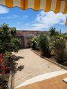 Maison  0 pièces 147 m² El Vergel Alicante