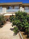 0 pièces 147 m² Maison  El Vergel Alicante