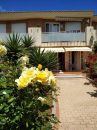 El Vergel Alicante Maison 0 pièces 147 m²