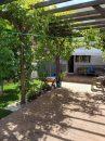 147 m² 0 pièces El Vergel Alicante Maison