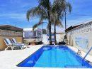 0 pièces 90 m² Denia Alicante Maison