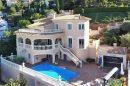 Maison 410 m² Pedreguer Alicante 0 pièces