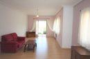 Denia Alicante 245 m² 0 pièces  Maison