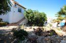 103 m² Maison Monte Pego Alicante  0 pièces