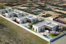 Maison 100 m² Els Poblets Alicante 0 pièces