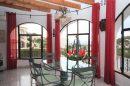Maison  0 pièces Benissa Alicante 200 m²