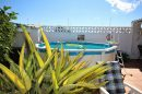 82 m² Maison  El Vergel Alicante 0 pièces