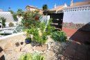 0 pièces Maison El Vergel Alicante 82 m²