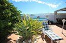 0 pièces El Vergel Alicante  82 m² Maison