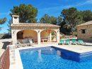 Maison 460 m² Lliber Alicante 6 pièces