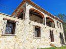 Maison 460 m² 6 pièces Lliber Alicante