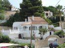 Maison 204 m² Benissa Alicante 0 pièces