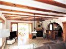 Maison  Benissa Alicante 204 m² 0 pièces