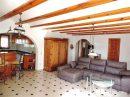204 m² 0 pièces Benissa Alicante Maison