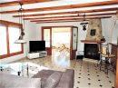 Maison 204 m²  0 pièces Benissa Alicante