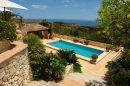 0 pièces  Maison Benissa Alicante 600 m²