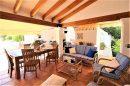 Maison  Moraira Alicante 0 pièces 310 m²