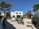 Maison  Calpe Alicante 180 m² 0 pièces