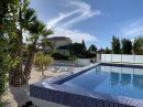 180 m²  0 pièces Calpe Alicante Maison