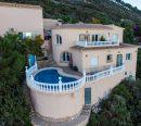 Maison Benitachell Alicante 0 pièces  299 m²