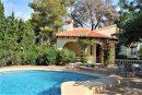 Maison  Moraira Alicante 0 pièces 143 m²