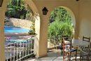 Maison 0 pièces  143 m² Moraira Alicante