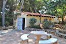 Moraira Alicante 0 pièces 143 m²  Maison