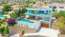 600 m² 5 pièces Maison  Calpe Calpe