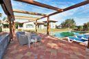 6 pièces Maison 180 m²  Denia Alicante